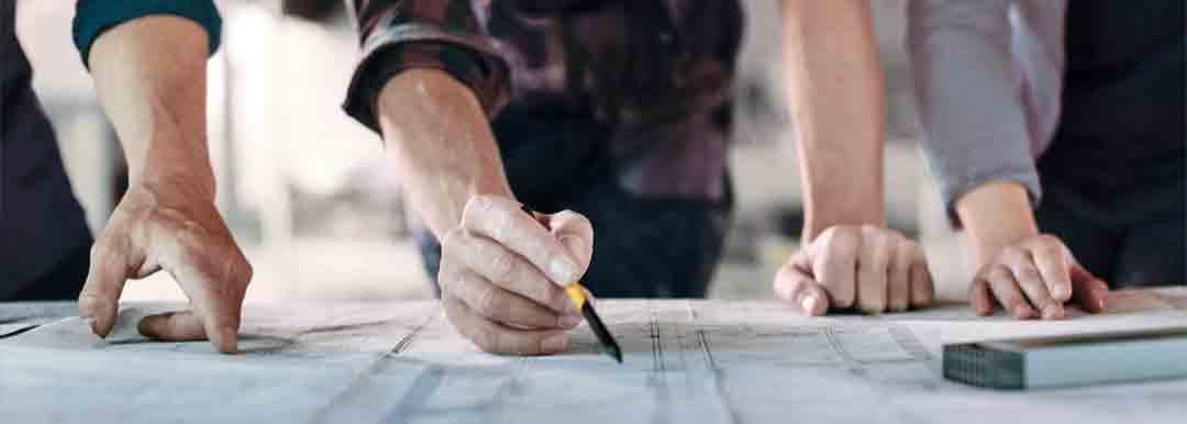 Planung und Projektmanagement